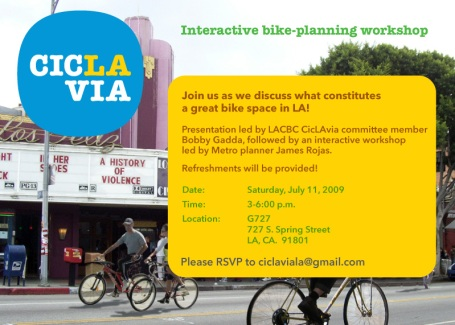 ciclovia_workshop_flyer